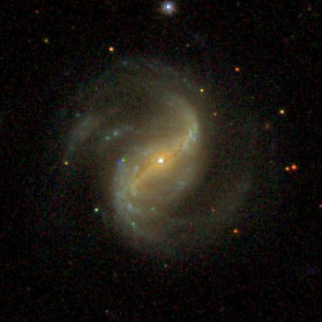 Understanding star-forming galaxies