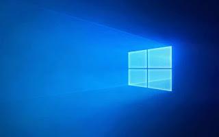 Windows 10 gratuite
