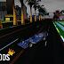 MTA SA - Formula 1