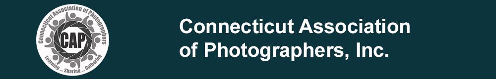 Connecticut Association of Photographers