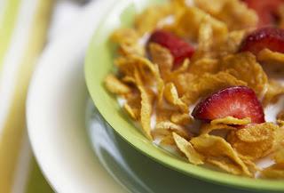 السرطان الوقاية منه تبدأ بالمائدة breakfast.jpg