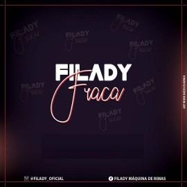 Filady – Fraca
