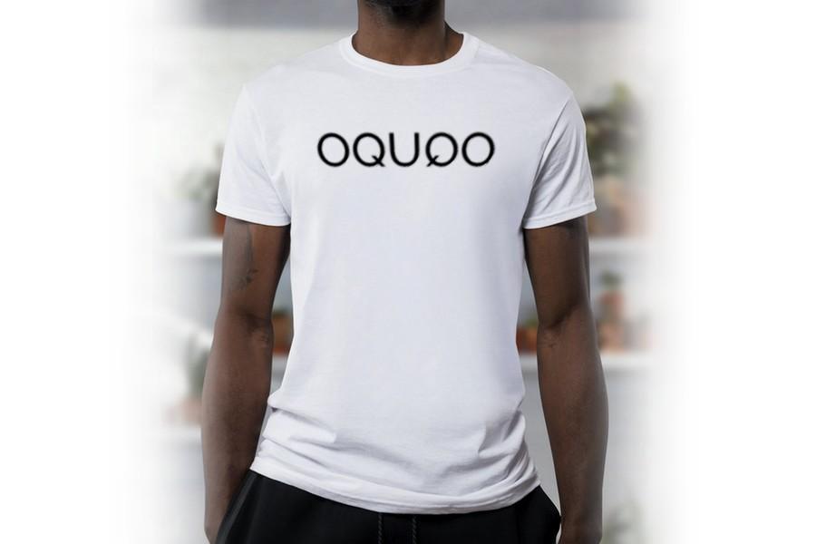 OQUQO Mock Fashion