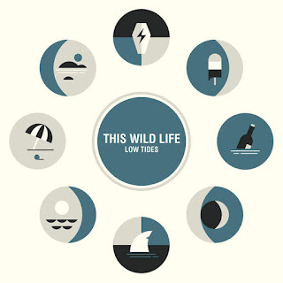 This Wild Life - Low Tides (2016) - Album Download, Itunes Cover, Official Cover, Album CD Cover Art, Tracklist