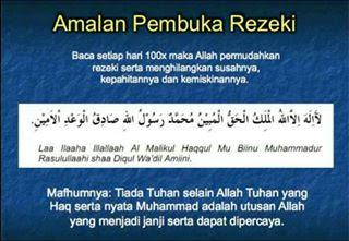 Gambar kata kata doa islam Paling Indah dan Bermanfaat