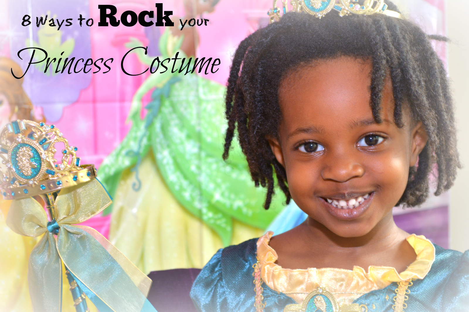 8 ways to rock princess costumes pinterest #DisneyBeauties #shop