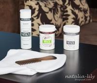 http://natalia-lily.blogspot.com/2014/07/pilomax-wax-szampon-dla-wosow-ciemnych.html