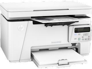 HP LaserJet Pro M26nw driver download Windows, HP LaserJet Pro M26nw driver Mac