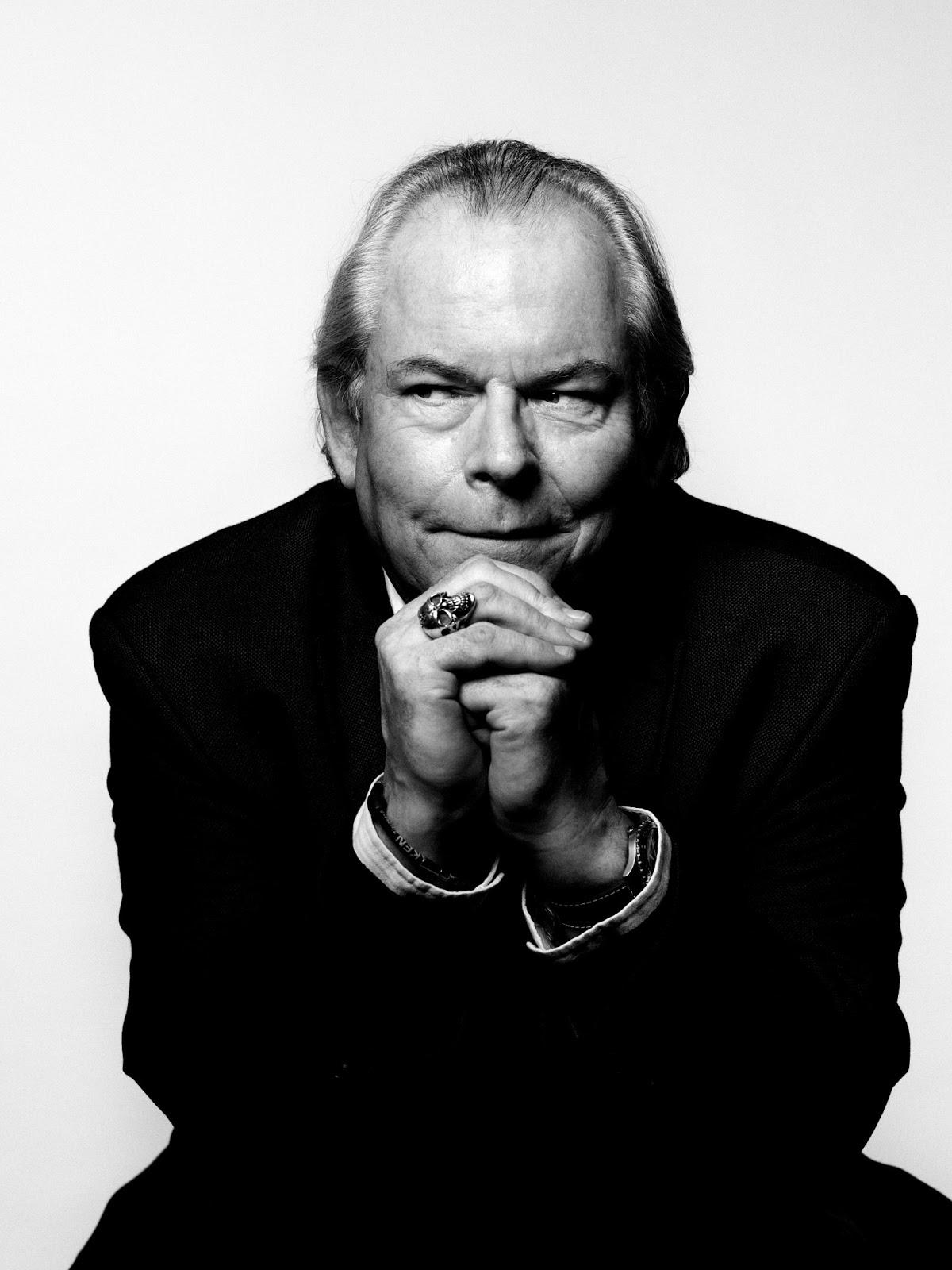 Lasse granqvist prisbelonad