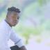 VIDEO: Aslay – Kwa Raha_Download Now