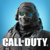 Download the game Call of Duty®: Mobile For iPhone and Android XAPK