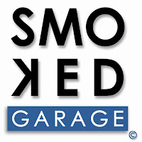 http://smokedgarage.com/
