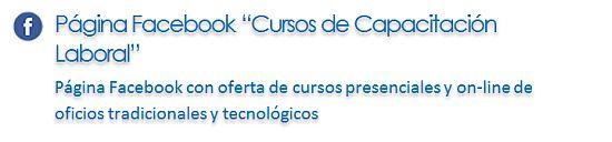 https://www.facebook.com/cursos.capacitacion.laboral/