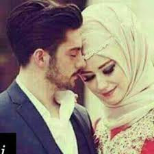 Facebook Romantic – Facebook Romantic Status | Facebook Romantic Dp -  How to Use Facebook Romantic Quotes and Videos for Expressing Love