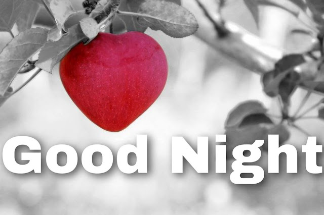 good night images with love hd