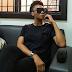 Coronavirus: Nollywood Actress, Nse Ikpe-Etim Is Self-Isolating After Returning From the UK