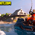 Fortnite Chapter 2 : Fishing Guide, Fish Season 1