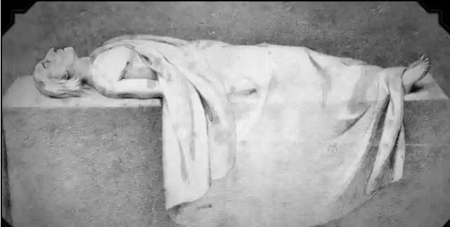Strange Stories of Historical Body Parts