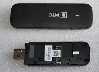 telecharger sola gsm calculator gratuit