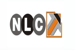 Latest National Logistics Cell NLC Jobs 2021