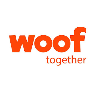 woof-together