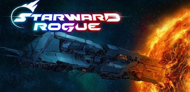 Starward Rogue Gerekli Sistem