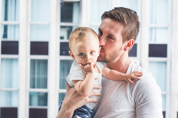 Male Infertility: Symptoms, Causes & Treatment Options in 2019