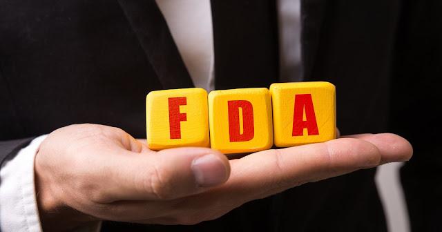 USA: La FDA rifiuta di approvare il trattamento per il cancro alla vescica di Sesen Bio