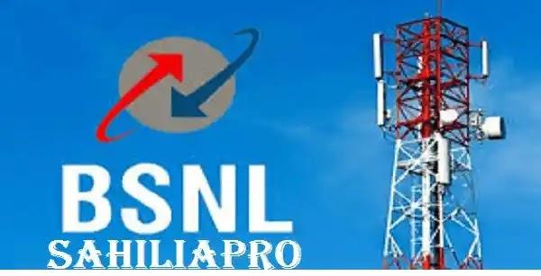 تطلق BSNL خطة الجديدة العريض R999 ، بسرعاتها 200 ميغابت في الثانية