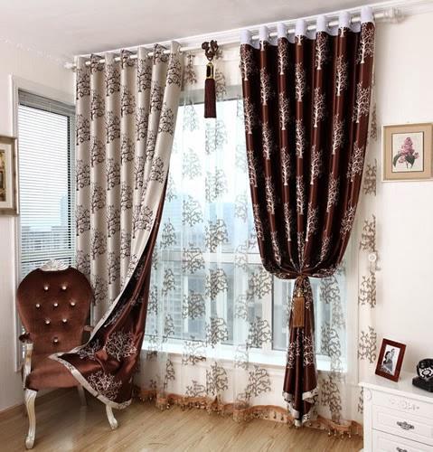 rideaux et voilages rideaux pas cher. Black Bedroom Furniture Sets. Home Design Ideas