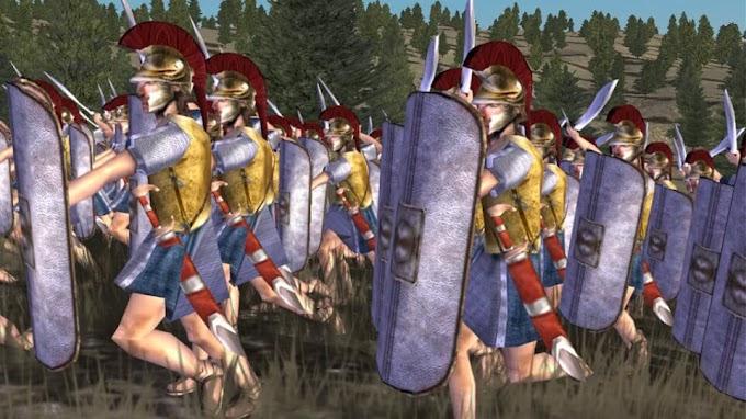 Τα αρχαία ελληνικά φύλα στην Ήπειρο και η περίφημη «ιλλυρική» επιγραφή που αποδείχθηκε ελληνική