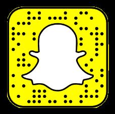 Nova From The Rap Game Snapchat Name