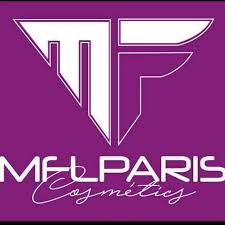MFL PARIS COSMETICS