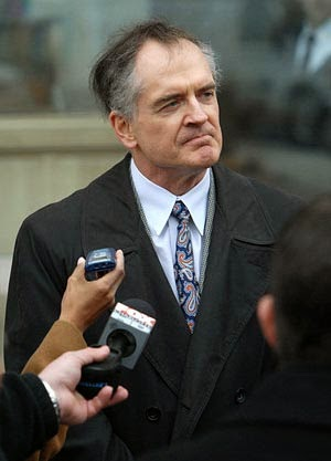 Jared Taylor, American Renaissance, ETA, Expose Them All