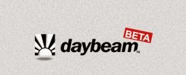 Alternatives To Google Adsense - DayBeam