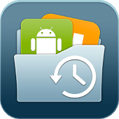 Download App Backup and Restore 1.0.4 APK for Android