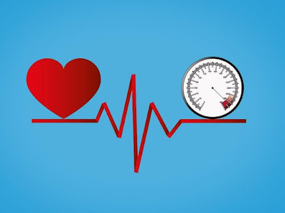 Mengenal Apa Itu Hipertensi