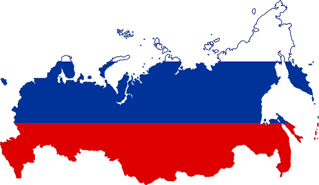 Top 27 Facts About Russia