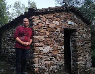 Ο Θρησκευτικός τουρισμός μπορεί να ανθήσει στη Μεσσήνη και τα χωριά της