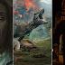 Estreias da semana: tem dinossauro, assombração no meio e muitas coisas mais