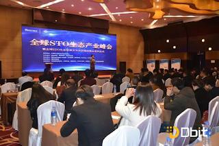 عقد مؤتمر التحالف البيئي العالمي STO نجاحًا كاملاً في مدينة شيان!