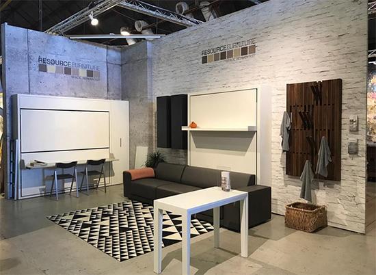 organizador, design, a casa eh sua, acasaehsua, westedge