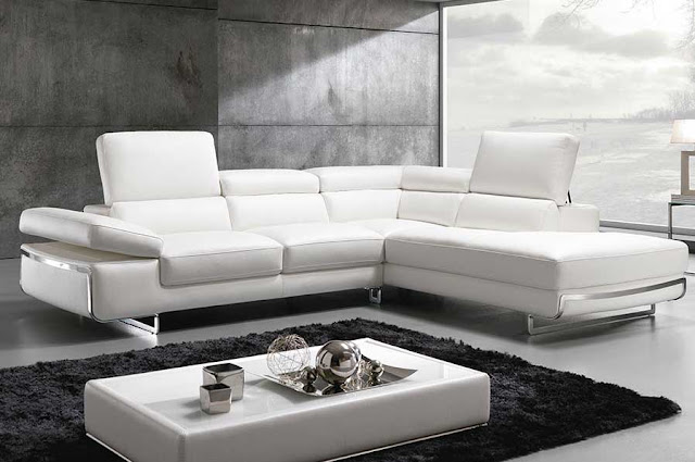 Muebles diseo italiano online beautiful frank tienda for Muebles italianos online