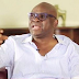 APC Has Merged With INEC, Police – Fayose