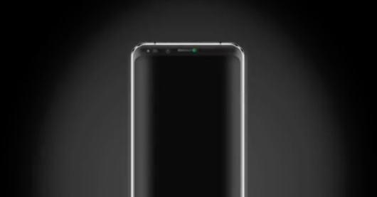 Meet The Smartphone With 16,000 mAh Battery
