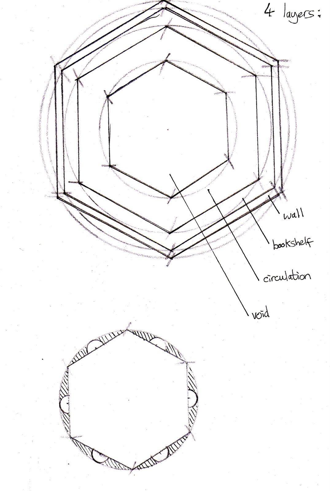 Alex Warren Architecture