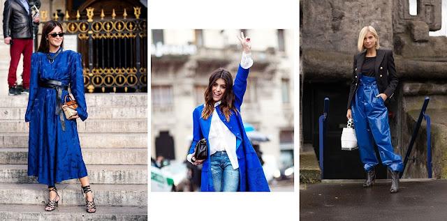 classic-blue-street-style