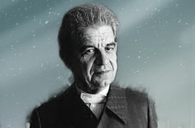 Jacques Lacan .. The Keys to Psychoanalysis