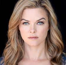 Erin Boyes Net Worth, Income, Salary, Earnings, Biography, How much money make?
