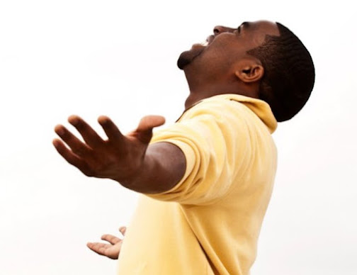 """Prayer,A wish"""